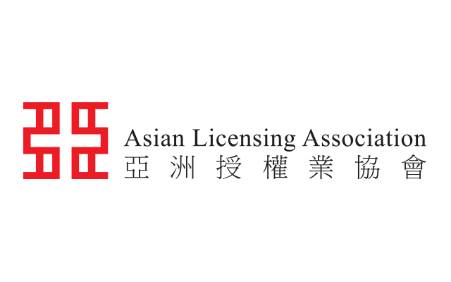 Asian Licensing Association
