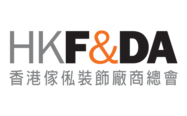 Hong Kong Furniture & Decoration Trade Association