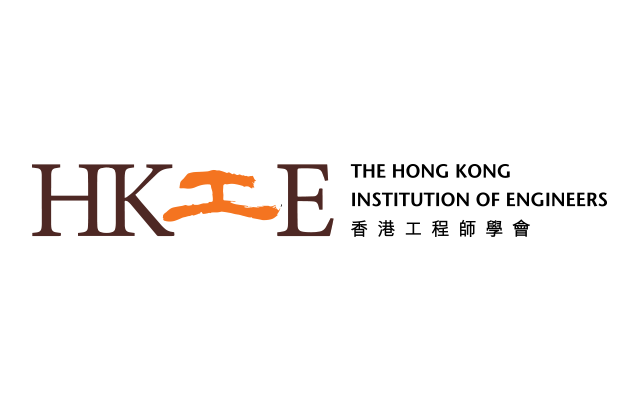 The Hong Kong Institution of Engineers