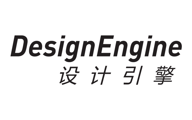 Hunan Industrial Design Association