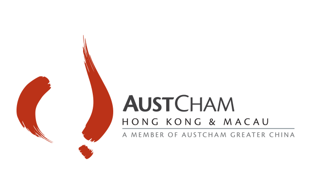 The Australian Chamber of Commerce in Hong Kong and Macau