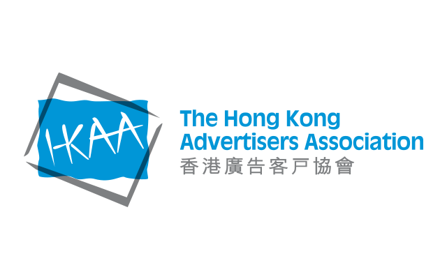 The Hong Kong Advertisers Association