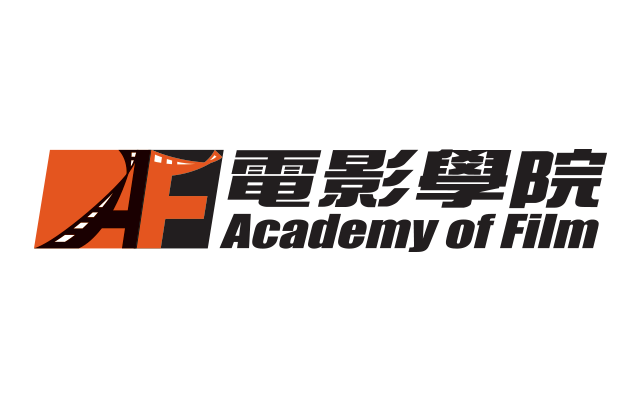 Academy of Film, Hong Kong Baptist University