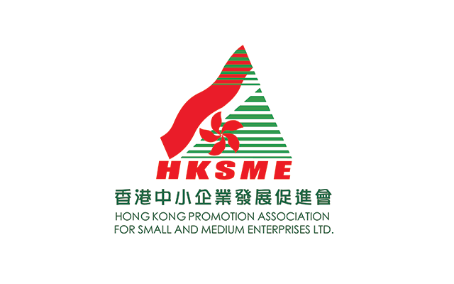 HongKong Promotion Association for Small and Medium Enterprises Ltd.