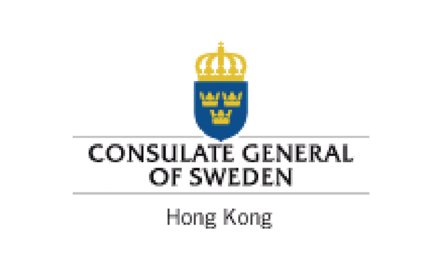 Consulate General of Sweden to Hong Kong and Macao