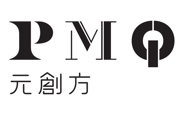 PMQ Management Co. Ltd.