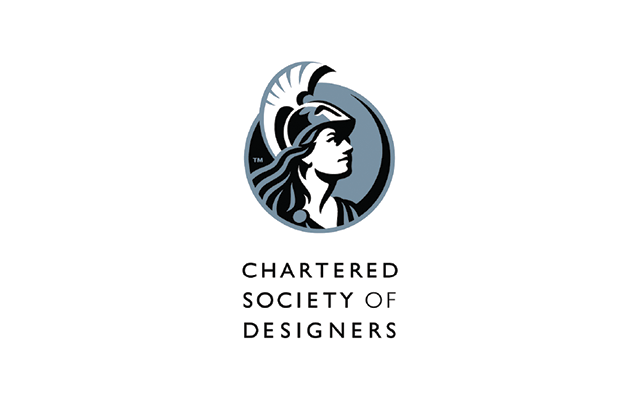 Chartered Society of Designers (HK)