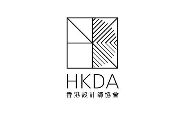 Hong Kong Designers Association