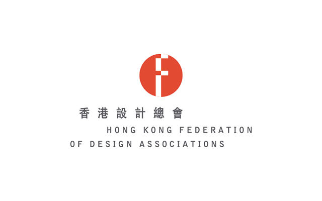 Hong Kong Federation of Design Association
