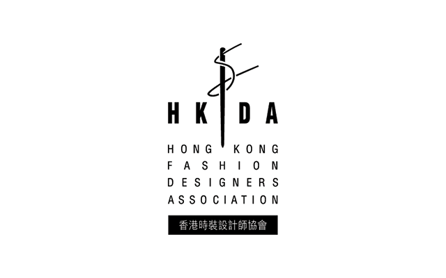 Hong Kong Fashion Designers Association
