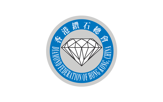 Diamond Federation of Hong Kong, China Ltd