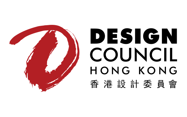 Design Council of Hong Kong