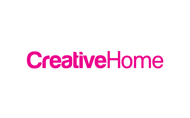 creative-home-magazine
