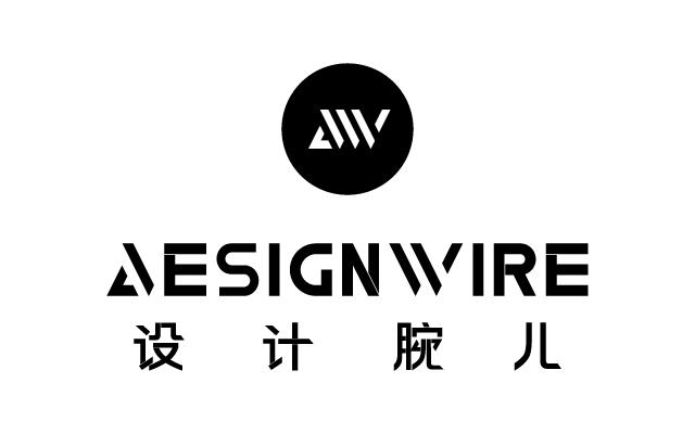 design-wire%e8%a8%ad%e8%a8%88%e8%85%95%e5%85%92