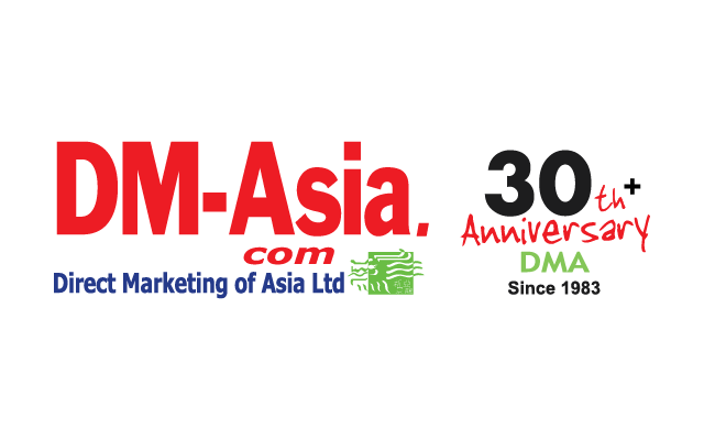 Direct Marketing of Asia Limited