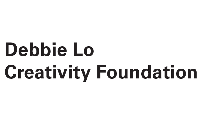 Debbie Lo Creativity Foundation