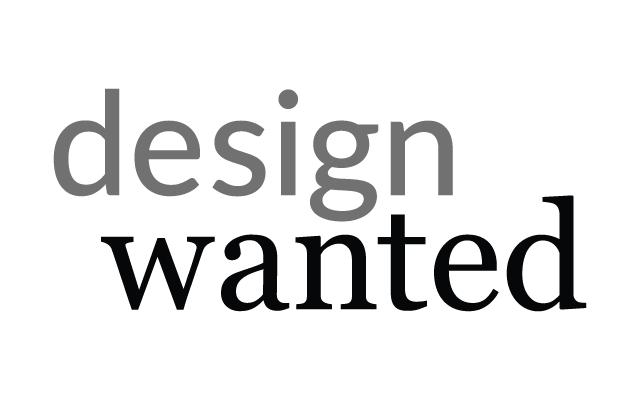 designwanted