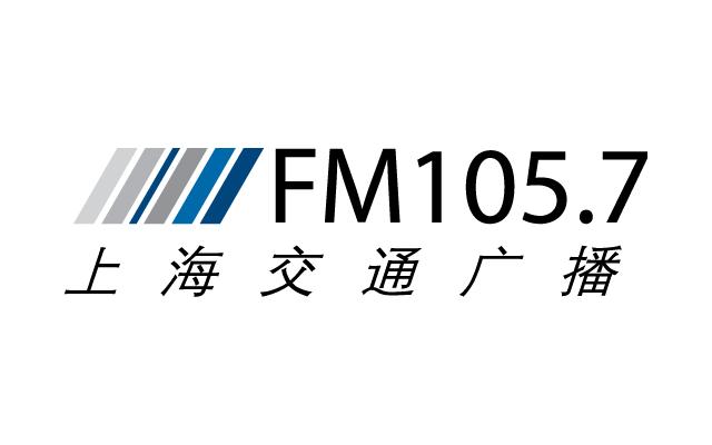 fm107
