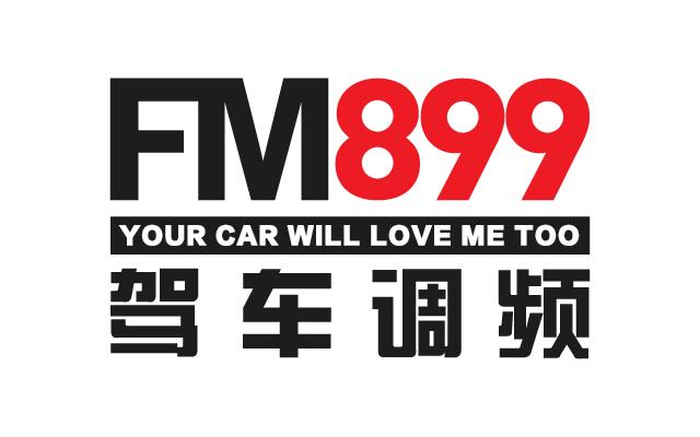 fm889