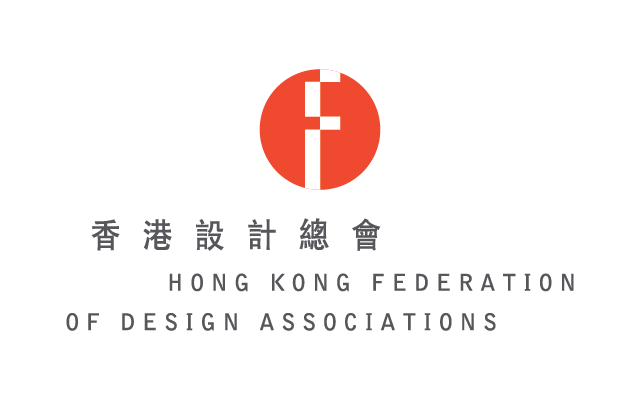 Hong Kong Federation of Design Associations
