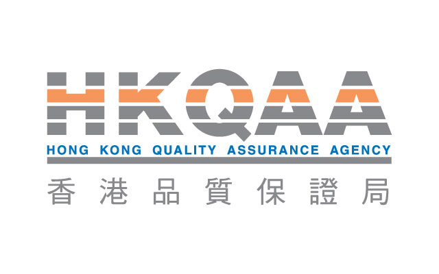 hong kong quality assurance agency
