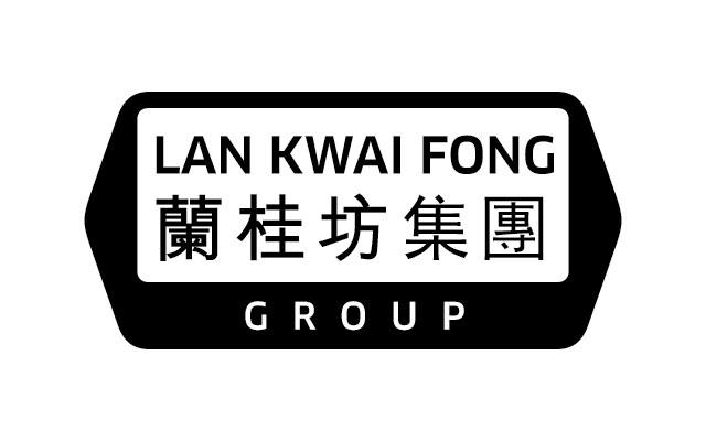 Lan Kwai Fong Group