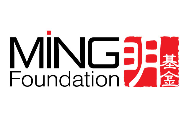 MING Foundation