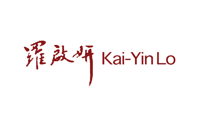 Ms. Kai-yin Lo