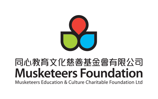 Musketeers Foundation