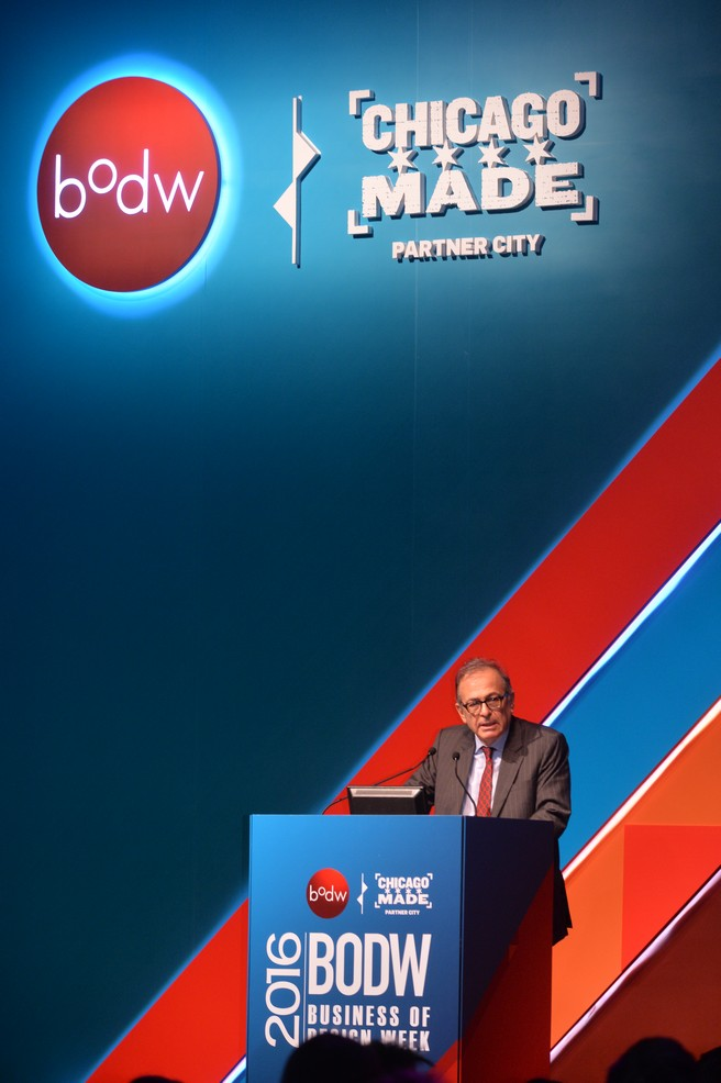 bodw2016_-3_s