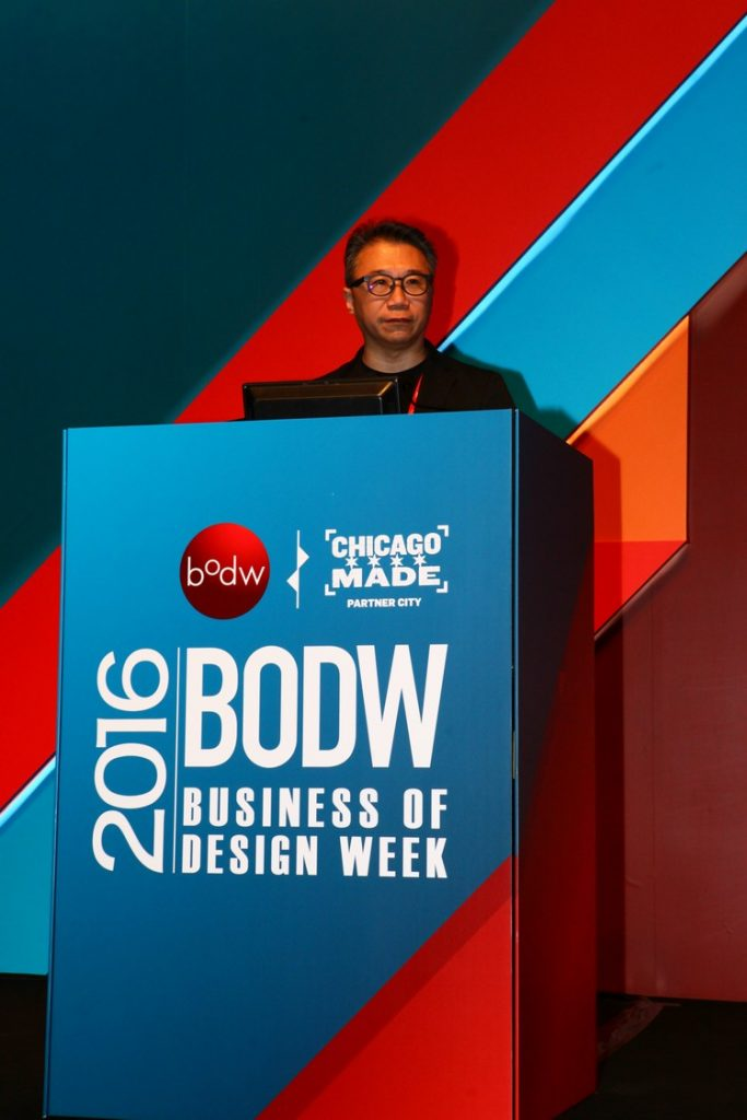 bodw2016_-7_s