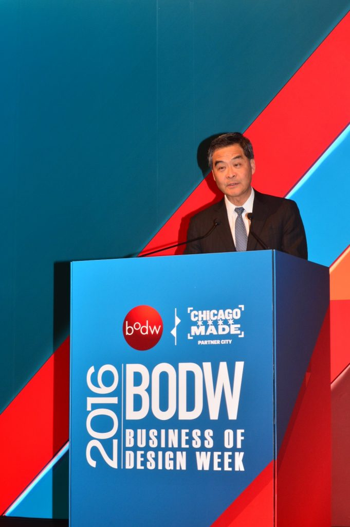 bodw2016_openingceremony_cyleung_2