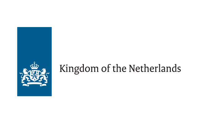 Consulate General of the Kingdom of the Netherlands (1st Choice) Consulate General of the Netherlands (2nd Choice)