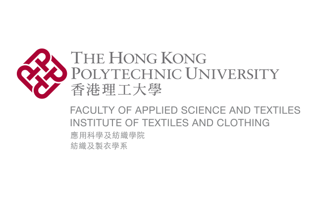 Institute of Textiles & Clothing, The Hong Kong Polytechnic University