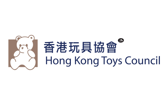 Hong Kong Toys Council