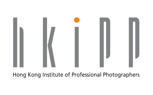 Hong Kong Institute of Professional Photographers