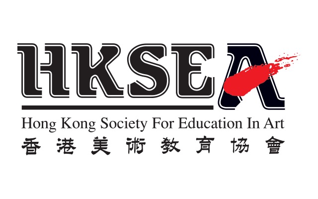 Hong Kong Society For Education In Art
