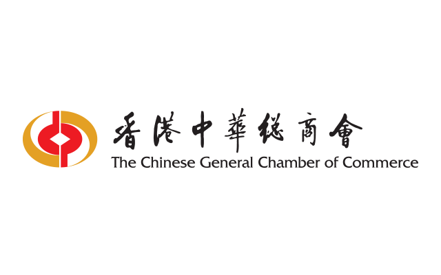The Chinese General Chamber of Commerce