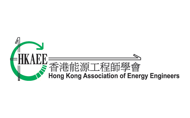 Hong Kong Association of Energy Engineers