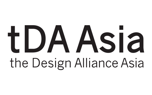 The Design Alliance Asia