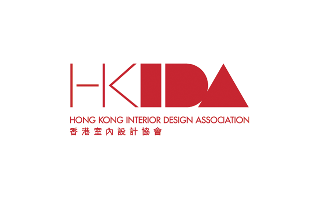 The Hong Kong Interior Design Association (IDA)