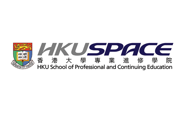 HKU SPACE