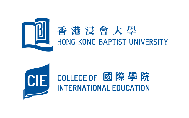 COLLEGE OF INTERNATIONAL EDUCATION, HONG KONG BAPTIST UNIVERSITY