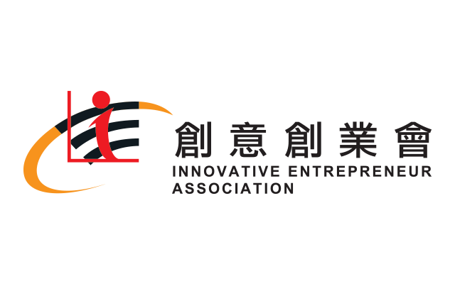 Innovative Entrepreneur Association Company Limited