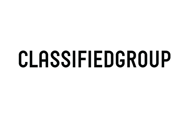 Classified Group