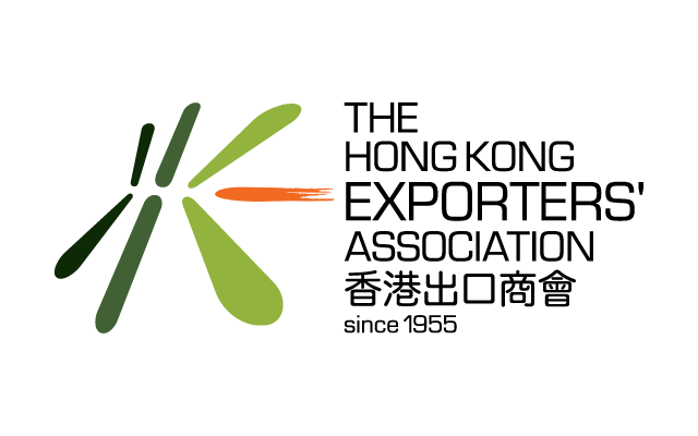 The Hong Kong Exporters' Association