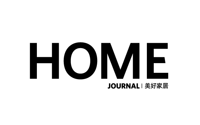 home-journal-magazine