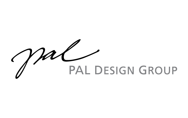 P A L Design Group