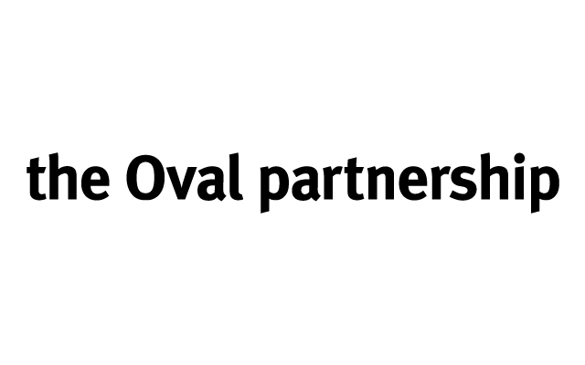 The Oval Partnership Limited