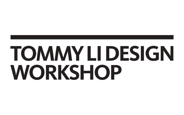 Tommy Li Design Workshop Limited